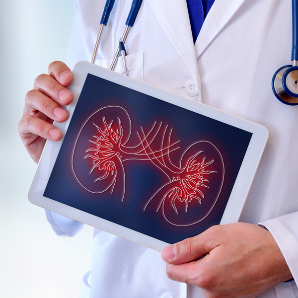Best Dialysis in Lucknow